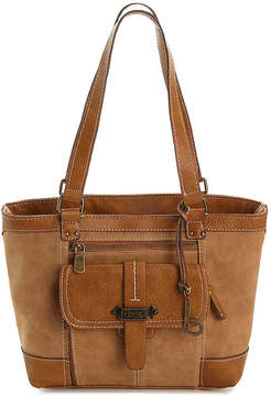 b.ø.c. Finlay Shoulder Bag - Women's