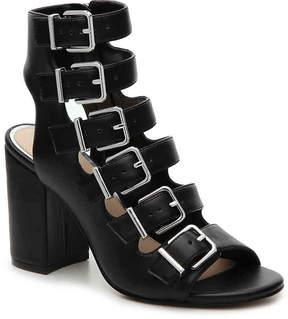 Jessica Simpson Women's Tyann Sandal