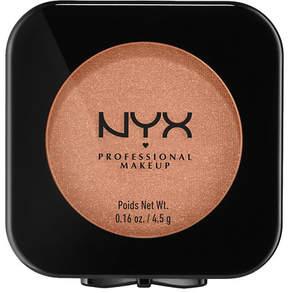 NYX High Definition Blush