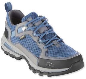 L.L. Bean Women's Ascender 2 Gore-Tex Hiking Shoes