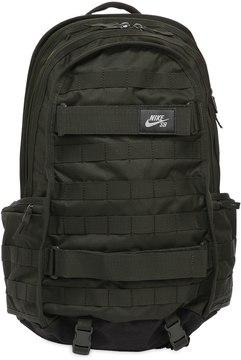 Nike Rpm Skateboarding Backpack