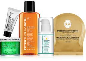 Peter Thomas Roth 5-Pc. Skin Saver Set