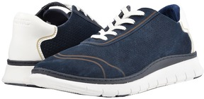 Vionic Riley Women's Shoes