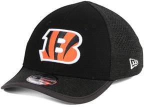 New Era Boys' Cincinnati Bengals Training 39THIRTY Cap