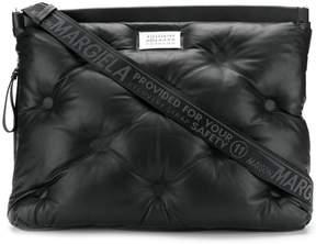 Maison Margiela quilted crossbody bag