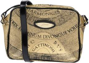 Gattinoni Handbags