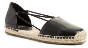 Eileen Fisher Women's Lee Espadrille Flat