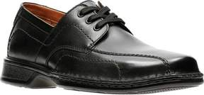Clarks Northam Edge Oxford (Men's)