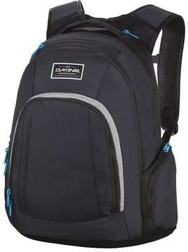 Dakine 101 28L Backpack