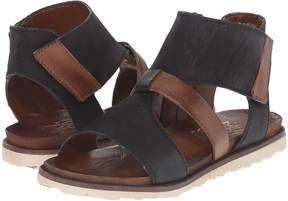 Miz Mooz Tamsyn Women's Sandals