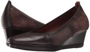 Hispanitas Victoria Women's Wedge Shoes