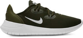 Nike Big Boys' Hakata Casual Sneakers from Finish Line