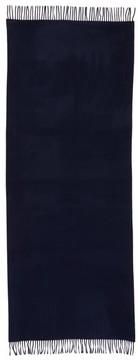 Max Mara Women's Cashmere Wrap Scarf
