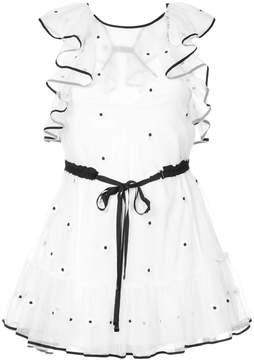 Alice McCall Fresh as a Daisy dress