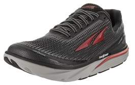 Altra Men's Torin 3.0 Running Shoe.