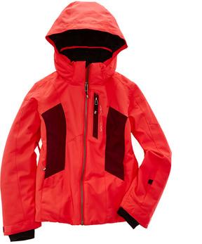 Obermeyer Girls' Teen Gracey Jacket