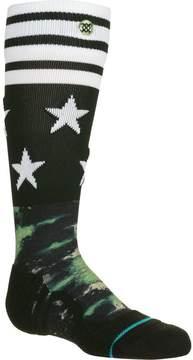 Stance Bravo Sock