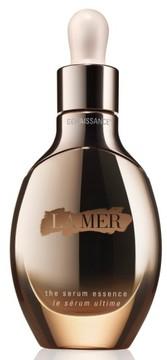 La Mer 'Genaissance(TM) De La Mer' The Serum Essence