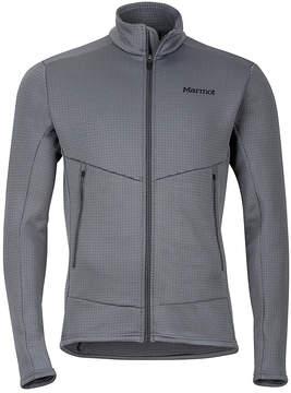 Marmot Skyon Jacket