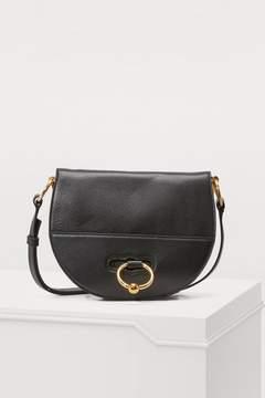 J.W.Anderson Latch shoulder bag
