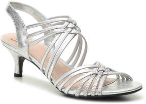 Impo Emberly Sandal - Women's