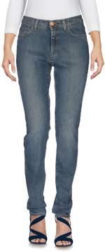 Trussardi JEANS Jeans
