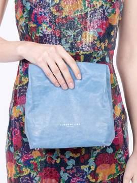 Simon Miller Lunchbag clutch