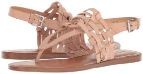 1 STATE 1.STATE Lenn Women's Sandals