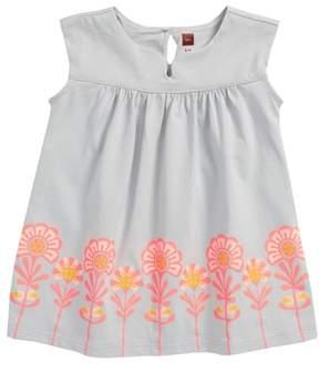 Tea Collection Empire Waist Dress
