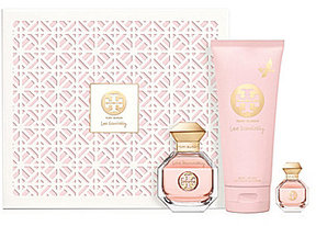 Tory Burch Tory Burch Love Relentlessly Deluxe Gift Set