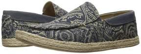 GBX Dunn Men's Shoes