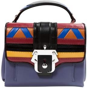 Paula Cademartori Leather bag
