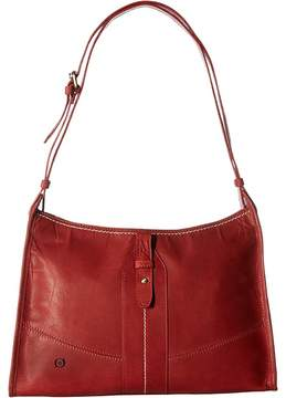Børn Petaluna Distressed Hobo Hobo Handbags