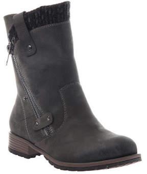 Madeline Women's Rabble Boot