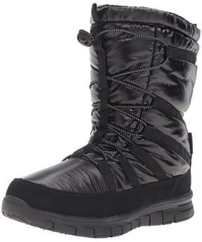Khombu Altam-wp Cold Weather Waterproof Boots.