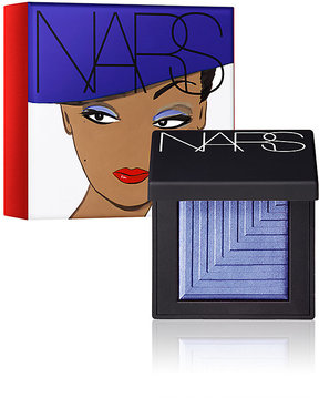 Christmas Gifts And Presents For Girl Bosses Popsugar