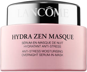 Lancôme Lancme Hydra Zen Masque Anti-Stress Moisturizing Night Face Mask