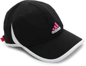 adidas Women's Adizero II Baseball Cap
