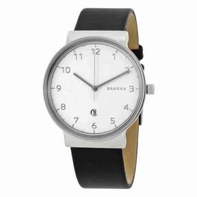 Skagen Ancher Men's Watch SKW6291