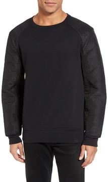 Victorinox Bezel CVC Sweatshirt