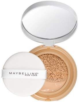 Maybelline® Dream Cushion Foundation 0.51 oz