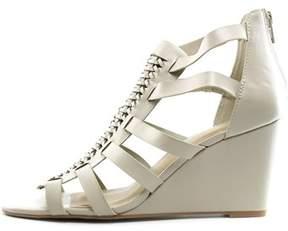 American Rag Amelia Wedge Sandals.