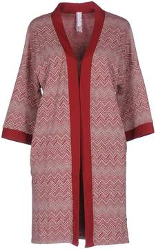 Baci Rubati Robes