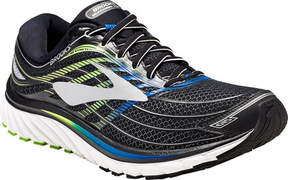 Brooks Glycerin 15 Running Shoe (Men's)