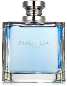 nautica Voyage N-83 Eau De Toilette 3.4 oz. Spray