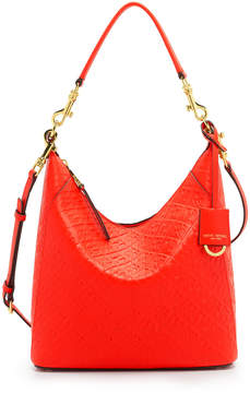 Henri Bendel Empire Hobo