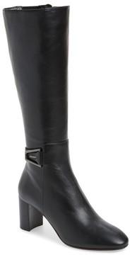 Aquatalia Women's Ventura Weatherproof Boot