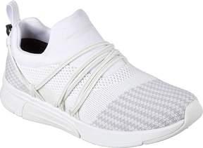 Mark Nason Los Angeles Modern Jogger Satine Slip-On Sneaker (Women's)