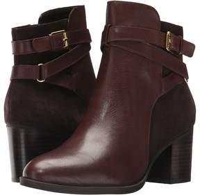 Lauren Ralph Lauren Gersha Women's Shoes