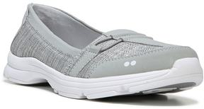 Ryka Jenny Women's Slip On Walking Shoes